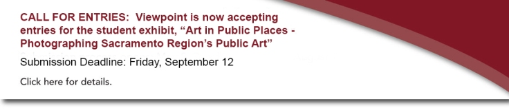 student-exhibit-scrolling-banner