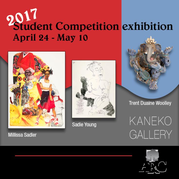 Kaneko_2017-Student-square