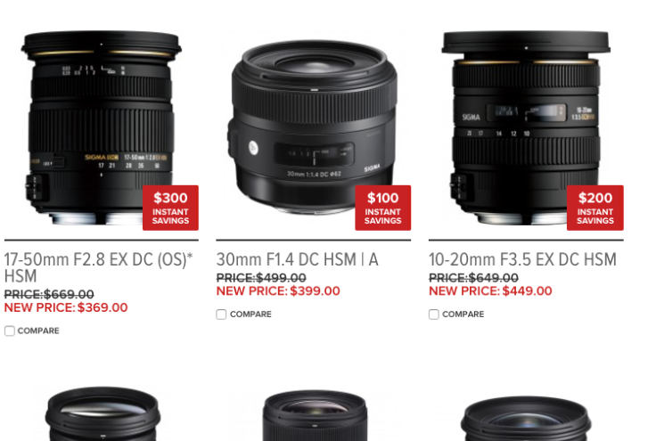 Screen Shot 2017-05-03 at 12.20.01 PM.png