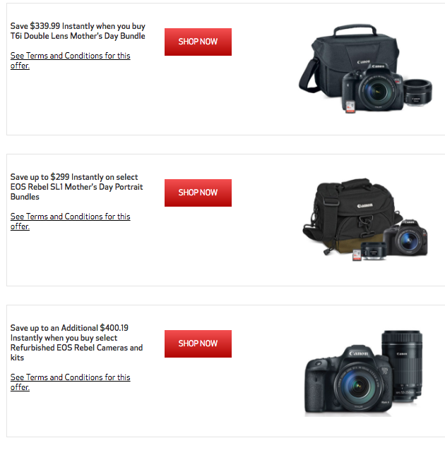 Screen Shot 2017-05-03 at 12.25.16 PM.png