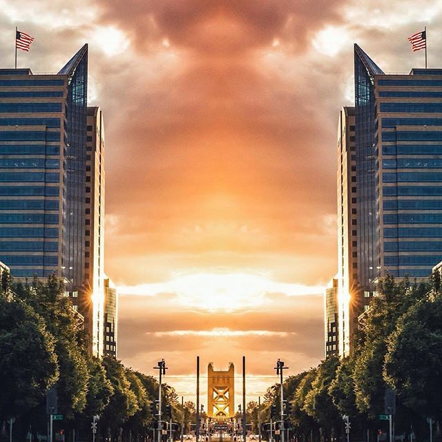 Sacramento, California_@suha.musallan_preview.jpg