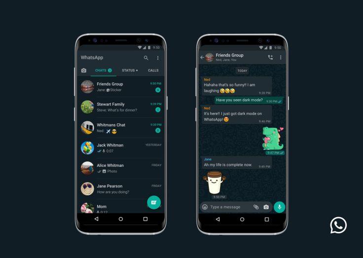 English_DarkMode_Android