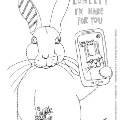 bunny_8.5x11