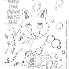 fox_8.5x11+jpeg