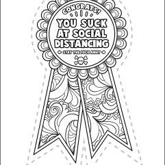 Page-Award-White-BG-Suck-At-Social-Distancing-2